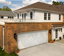 Garage Door Repair in Canton, MI